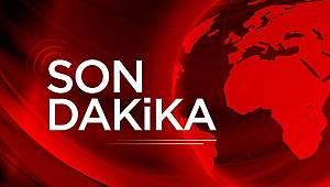 Durağan'da Trafik Kazası 1 Vatandaşımız Hayatını Kaybetti !