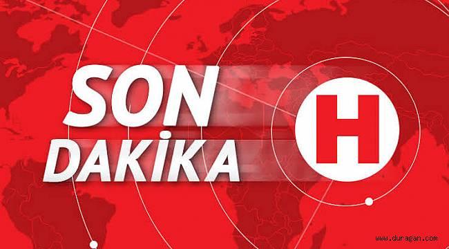 Sinop Ve Tüm İlçelerine Maske Zorunluluğu Getirildi SON DAKİKA !