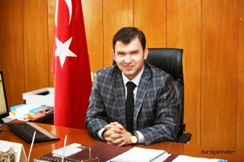 Osman Çelikkol